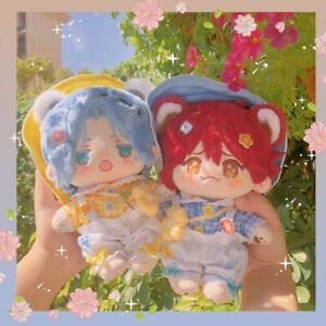 Hot SK∞ SK8 the Infinity Langa Hasegawa Reki Kyan Plush 20CM Limited Doll Toy N