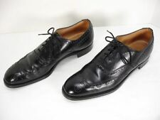 7676ee7fcac Brooks Brothers Men s Leather Dress Shoes for sale