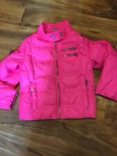 Ralph Lauren Fully Padded Jacket Aged 6 Years Old