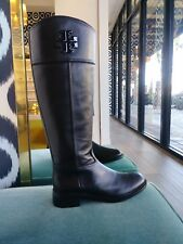 Tory Burch Lowell 2 Riding Boot Size 7.5, Size 8, Size 9, Size 10