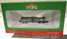 Bachmann Oo9 Narrow Gauge 393-051 - D Class Open Bogie Wagon Nocton Estates