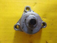 Suzuki KIngQuad LT 300 4x4 Off Year 1992 LT300 oil pump