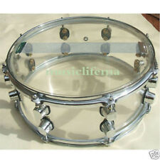 """14""""x5.5"""" Marching Snare Percussion Drum great tone MR #3457"""