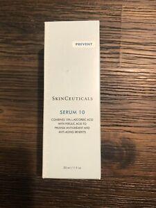 Skinceutical Serum10 AOX+ 30ml