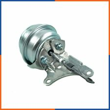 Turbo Actuator Wastegate pour SAAB 9.3 1.9 TiD 150 cv  755046-9002S 766340-5001S
