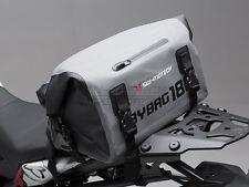 Sw Motech Bolsas conexión drybag 180 Impermeable tailbag Triumph Tiger 1050 955i