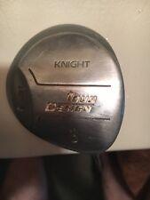 Knight Golf Driver Wood Tour Design 16* Loft   3