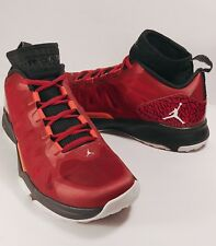 8305cf11ac3 Style  Basketball Shoes. Nike Air Jordan Dominate Pro  580610-607  Black Red  White Bred Men s US