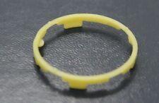 New Citizen Movement Holder Ring , Spacer for Bullhead 8110