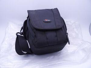 Genuine Lowerpro Camera Camcorder Case Travel Shoulder bag