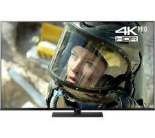 "PANASONIC TX-55FX740B 55"" Smart 4K Ultra HD HDR LED TV - Currys"