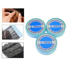 Water Proof Double Sided Tape Hair Extension Human Wig Adhesive Glue Tapes