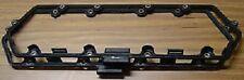 97 - 03 7.3L Powerstroke Valve Cover Gasket SET - OEM - Made in USA