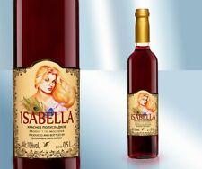 500 mL Wein & Sekt günstig kaufen | eBay