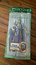 Lord of the Rings Fellowship of the Ring Prologue Elven Warrior w/ Elven Armor