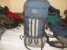 Dana Design 1st GEN Alpine Backpack Old School Pack Winter Pack USA Montana READ