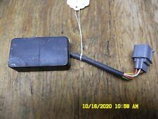 Jcb 165Hf Skid Loader Brake Light Timer 716/17500