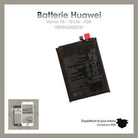 Batterie HB396285ECW pour Huawei P20 / Honor 10 NEUF