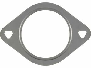 Right Exhaust Gasket Victor Reinz 9GMD29 for Oldsmobile Aurora 2001 2002 2003