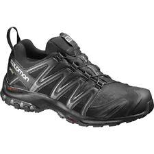 Salomon XA Pro 3D Gore-Tex Trail Runing Hiking All Around Shoes - Men's