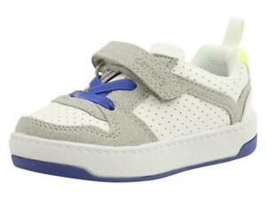 Carter's Toddler Boy's Vick-B Athletic Sneakers Shoes