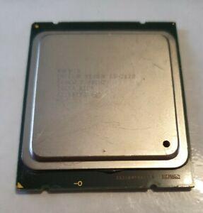Intel Xeon E5-2620 E5-2620 - 2GHz Six Core (CM8062101048401) Processor