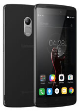 Refurbished Lenovo K4 Note Dual (3GB +16GB) 15MP   5MP Mix Colors (Only Mobile)