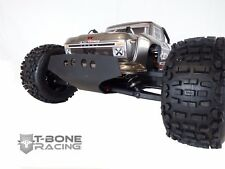 10066 - TBR Basher Front Bumper - ARRMA OutCast 6S T-Bone Racing