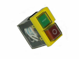Schalter passend für   JET  JWL-1015VS-M   Drechselbank Drechselmaschine