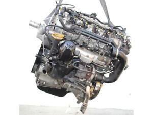 Z13DTJ Moteur Imp. Bosch OPEL Corsa D 1.3 CDTI 16V 75CV Berl 5P (2009)
