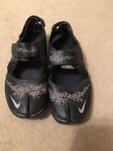 Nike Split Toe in Women's Trainers | eBay