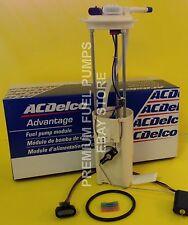 New ACDelco Fuel Pump Module for Chevrolet / GMC Silverado Pick Up C - K  Series