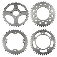 Outlaw Racing ORF118019 Front Sprocket 19T TRIUMPH Speed Triple T509//ABS//R ABS