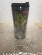 16Oz Insulated Stainless Travel Cup Coffee Tea Drink Mug See Descriptions