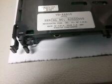PANASONIC DBS 576 CPC 96 CARD PART# VB-44410