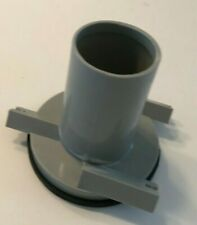 BISSELL ZING 7100-HOSE ADAPTER- Discontinued-FREE Shipping