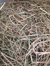 Rabbit/guinea Pig Meadow Hay 2kg