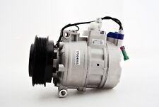 Klimakompressor VW PASSAT Variant (3B6) 4.0 W8 4motion