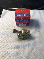 NOS Tungsten SW60 Starter Switch 1948-56 Dodge Truck 50-56 Fargo Mopar SW-2827