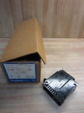 Sylvania C-150 Circuit Breaker 1 Pole 120/240V 50A (Pack of 10)