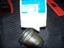 NOS GM Front Suspension Upper Control Arm Bushing 1996 GMC Sierra Part# 15522522