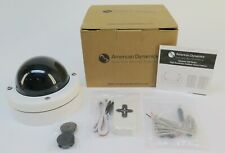 American Dynamics ADCDEH2606TN Discover 350 700TVL 2.8-10MM Outdoor Dome Camera