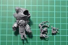 Warhammer-Skavens-Stomrfiends-Corps et symbiote 2