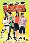 Saving Silverman Dvd 2001 Pg-13 Theatrical Version-Jack Black