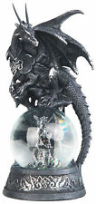 Collectible Dragon Statues Ebay