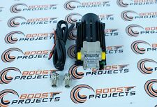 Turbowerx Mini Exa Pump Turbo Oil Scavenge 12V Genuine #TWX-200M-12V