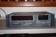 ALESIS HD24 24 Track Digital Recorder
