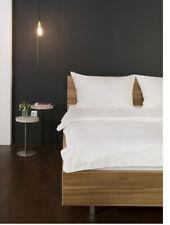 Musterring 160x200cm Bett Komplett