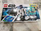 LEGO 75253 Star Wars Droid Commander