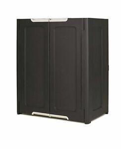 Keter Magix Lockable Storage Unit